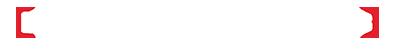 Fahrenheit Technologies Logo